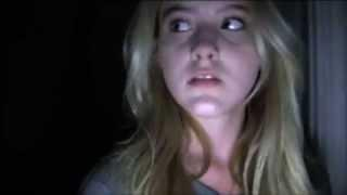 Official Paranormal Activity 4 trailer: Own it Today