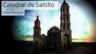 Catedral de Saltillo: Misterios (Promocional 2007)