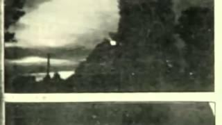 Paranormal TV   Gulf Breeze UFOs
