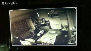 Live in the Bedroom,. Dolls and Devices, and more.? from 10:30pm