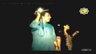 Ghost Hunting Hindi S03E01 Real Ghost Hunter