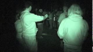 Beachside Paranormal -  Nick Groff Tour - Bobby Mackey's