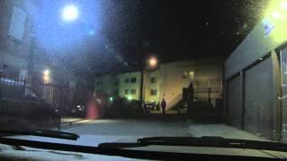 Paranormal Activity: The Marked Ones - Official Clip - In The Alley