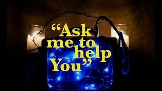 My Friend can Help me from the Beyond - REAL SPIRIT Communication