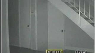 Antioch Investigation Video #1