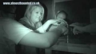 S02 E01 P2 - Private Buckinghamshire Residence Investigation