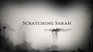 Scratching Sarah Case Study Intro | ( Spirit Contact | Paranormal | Ghost )
