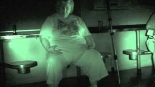ZLP - Season 2 - Haunted Ship - Part 2 - (30 mins)