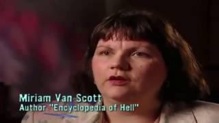 In Search Of S07E01 Hell, Vampires, The Tesla Death Ray, Scandinavian Lake Monsters