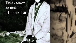 MYRA HINDLEY MOORS MURDERS WITCH VIDEO 3 TOMMYS STORY