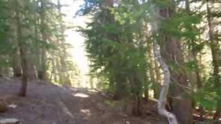 "Noble & Bull Lake - Part 30 ""Highland Peak"""