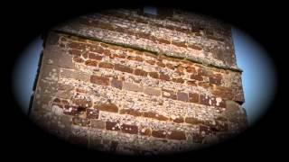 Paranormal Britain- Series 1- Episode 4- Knowlton Church and Earthworks