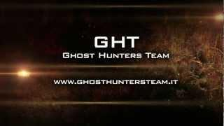 GHT - Promo 2013