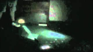 Flatline Paranormal show TEASER