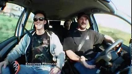 Ghost Hunters International S02E03 Gate To Hell
