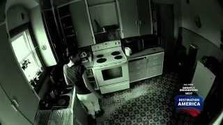 Ghosts In My House S01E02 Born Into Darkness ᴴᴰ