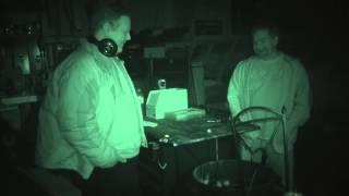 Paranormal AfterParty Season 1 Episode 12, Rock n Roll Ranch