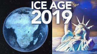 10 Insane Predictions For 2019