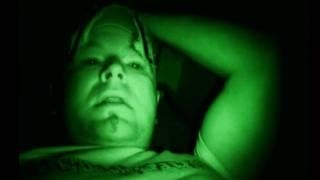 A Look Inside Waverly Hills with Living Dead Paranormal