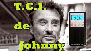TCI de Johnny (version courte)