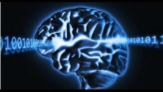 otinane.eu - Πύλες του Ανεξήγητου – Έλεγχος του εγκεφάλου