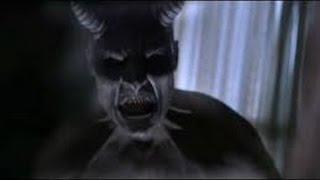 Paranormal Phenomena - A Haunting at Farrar Elementary Documentary S01E01