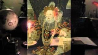 Paranormal Britain- Series 1- Episode 8- Hever Castle