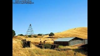 New Chicago California From Gold To Cattle Ranching