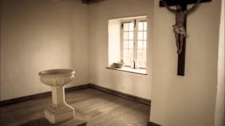 Fortress of Louisbourg - Warning - Caretakers Paranormal Investigations - Truro, Nova Scotia