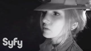 "Ghost Mine: ""Descent Into Darkness"" Sneak Peek 
