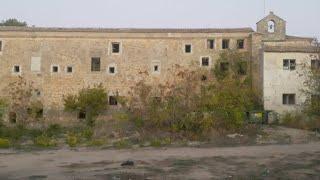 Directo Convento Las Monjas
