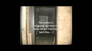 Pepper Mill & Co. - Atchison, KS