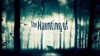 The Haunting Of  Jay Thomas HD
