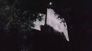 CDP E29 S02 les sentinelles du château chasseur de fantômes esprits enquete paranormal