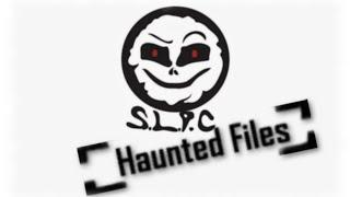 S.L.P.C The Haunted Files: Nunica Cemetery, MI