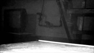 Home Investigation 11-22-13