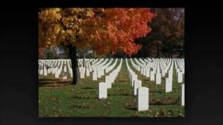 Menacing Military Ghost | Real Military Ghost Stories | Scary Videos | Paranormal Sightings