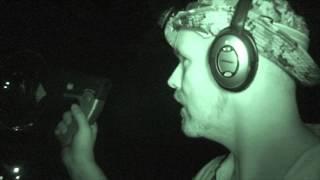 ZLP - Season 2 - Bigfoot Hunting in Northern Maine (60 mins)
