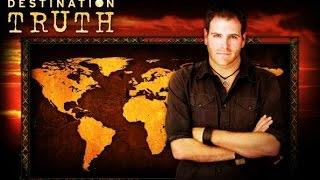 Destination Truth S04E03 Ghosts of Haboro   Mngwa 720p HDTV AVC AAC tNe
