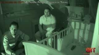 GHT - Indagine Abitazione Privata in Provincia di Torino - I Risultati