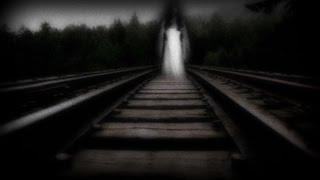 VERMONT - Ghosts Of Hartford Railroad Disaster! - Paranormal America Episode 46