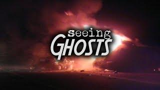 Seeing Ghosts | Ghost Stories, Paranormal, Supernatural, Hauntings, Horror