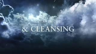 Clearences & Cleansing