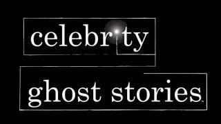 Celebrity Ghost Stories PARODY!