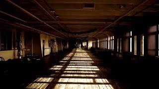 Scariest Real Haunted Ghost Ships Paranormal Evidence