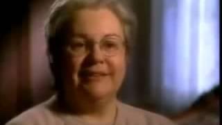 Haunted Maine - Paranormal Documentary
