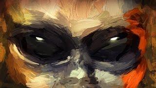 Monster Men Ep. 88: We Are Still Here, The Dover Demon, Horror Movie Picks
