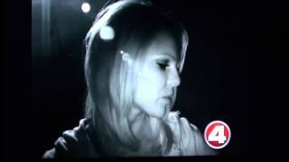 Florida Paranormal Research on FOX 4 WFTX in Fort Myers
