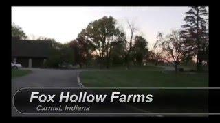 EP: 15-5 Michiana Paranormal at Fox Hollow Farm, Carmel, Indiana