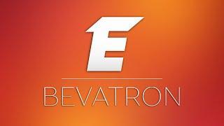 EzaOne - Bevatron